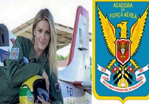 جا زدن العربیه یک مدل برزیلی به جای خلبان/ داعشی 90 سانتیمتری + تصاویر