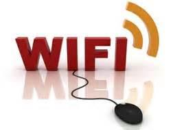 قدرت wifi خود را ده برابر کنید + آموزش