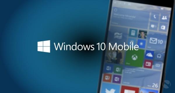 با قابلیت های جدید ویندوز 10 موبایل همه را بهت زده کنید + آموزش