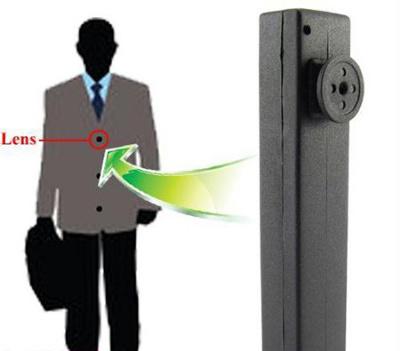فروش گسترده ابزار جاسوسی در اینترنت