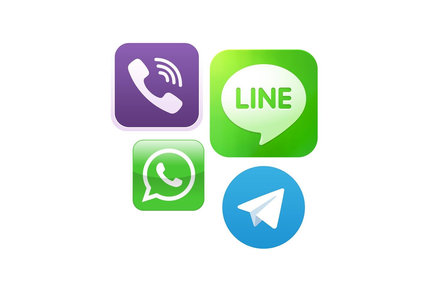اینترنت موبایل یا ADSL  ؟