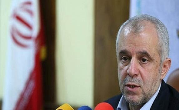 131 نفر،آمار قطعی قربانیان ایرانی تا کنون/4 کمیته در جست و جوی مفقودین