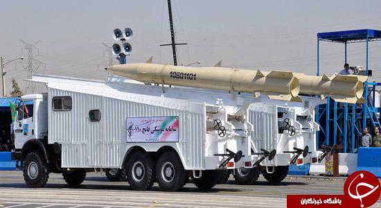 مقایسه ایران و آمریکا قدرت نظامی ایران قدرت نظامی آمریکا جنگ ایران و اسرائیل جنگ ایران و آمریکا
