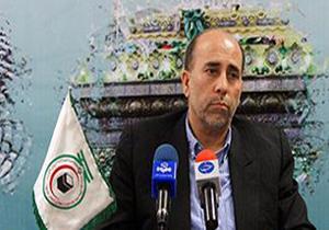 علت بازداشت امدادگر ایرانی در مکه چه بود؟