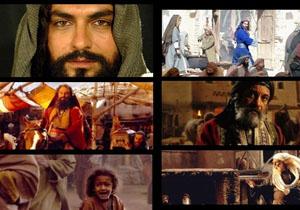 فیلم «محمد رسول الله (ص)» نماینده ایران در اسکار شد