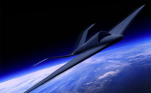 سرسختترین هواپیمای جاسوسی + تصاویر