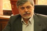 سرخو:تهران به 11 نوار اتوبوس نیاز دارد/تنها 40 درصد اعتبارات حمل ونقل عمومی تحفیض داده شده