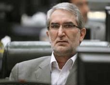 اساسنامه شرکت نفت اواسط مهر به مجلس ارائه میشود / با تأیید قوه قضاییه اسامی مفسدان نفتی اعلام خواهد شد
