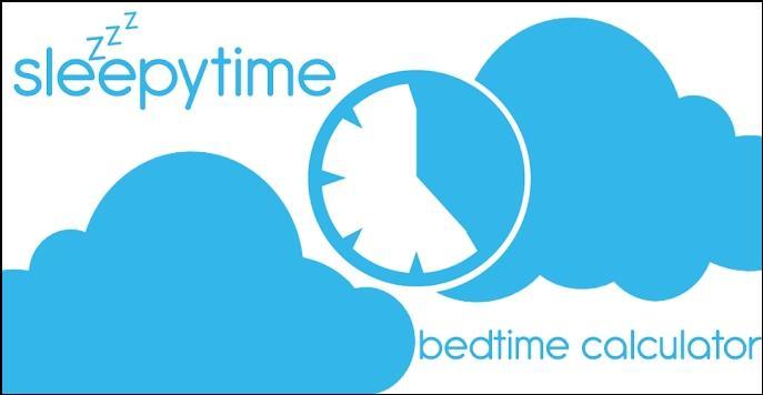 بی خوابی خود را درمان کنید +دانلود