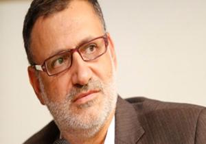 محمدی: اعلام آمار جدید حادثه دیدگان منا تا یک ساعت آینده/انتشار گاز سمی میان حجاج شایعه است