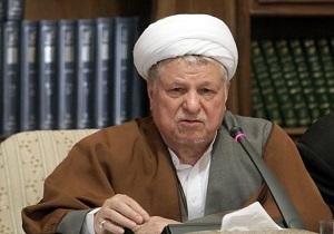 هاشمی : من یک روستایی هستم/ امام(ره) فرمود جام زهر برای من جام شیرین شد