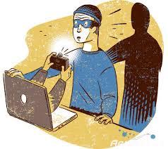 اقدامات مهم قبل از دزدیده شدن لپ تاپ