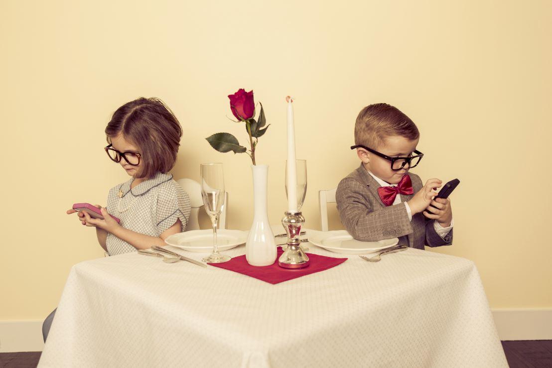 جزئیات زندگی خصوصی شما به خودتان مربوط است نه شبکه های اجتماعی!!!!
