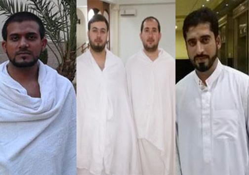 پنج قاری ممتاز قرآنی در میان جانباختگان و مفقودان