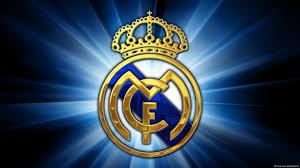 رئال مادرید فیزوزهای پوش شد