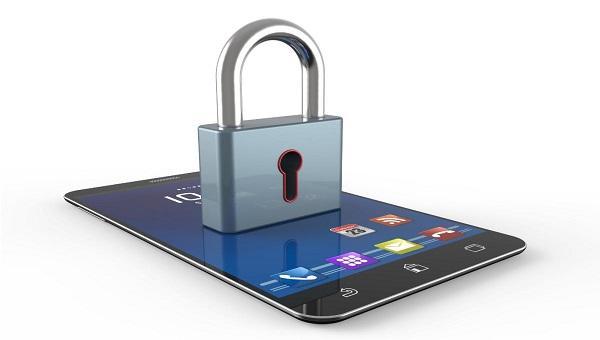 از جاسوسی تمامی اپلیکیشن های پیام رسانتان جلوگیری کنید + آموزش