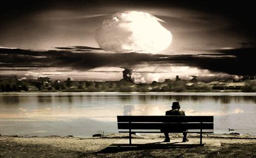 ایران، هولوکاست هستهای در تلآویو به پا میکند!
