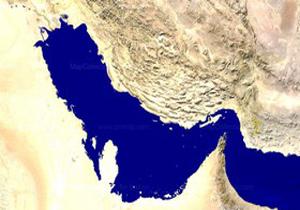 سال 2100 گرمترین سال خلیج فارس