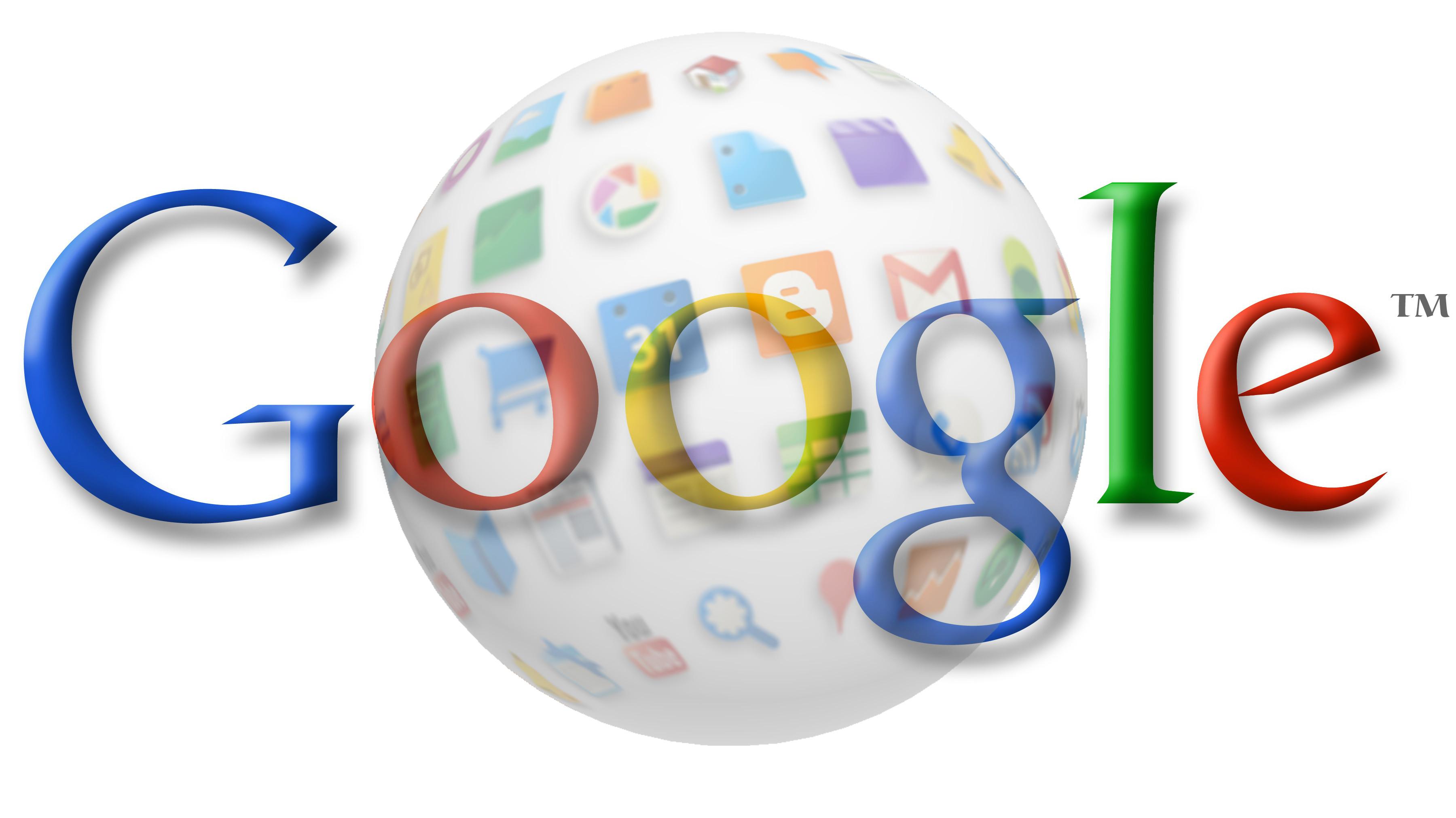 با هر بار سرچ در گوگل اطلاعاتتان ربوده می شود!