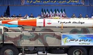 سپاه پاسداران، فرزند خلف انقلاب اسلامی که روز به روز قد میکشد