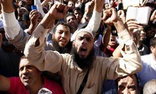 ریشه تروریسم مذهب است یا سیاست