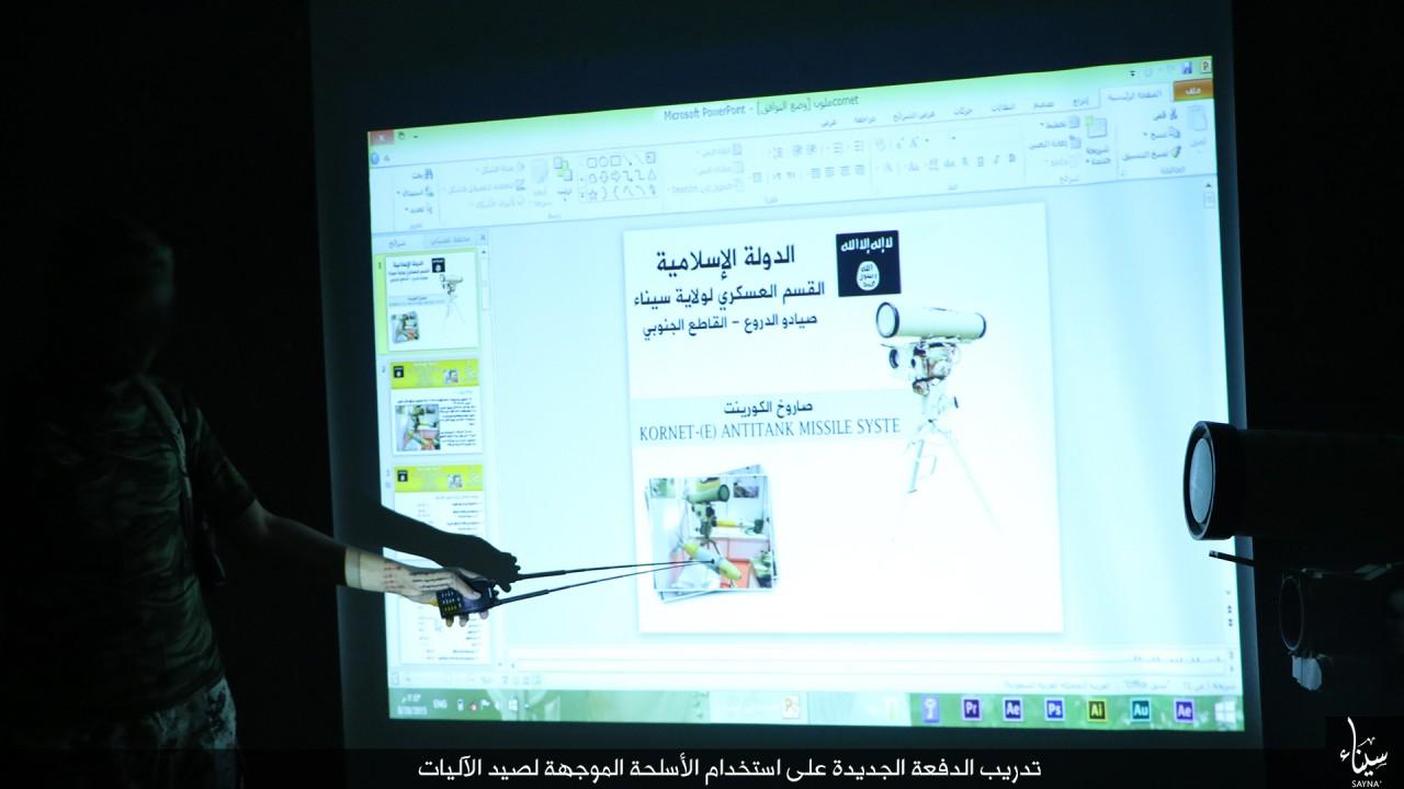 ادعای یک سایت عربی: اسناد جدید دخالت داعش در سقوط هواپیمای روسیه + تصاویر و مدارک