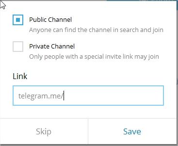 کانال+تلگرام+آشپزی+ساده