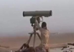دانلود فیلم شکار عناصر داعش با کورنت در سامراء