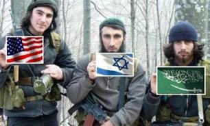حملات، مواضع دوستان حقیقی و دروغین را تفکیک میکند/مردم سوریه حکومت اسد را حفظ میکنند