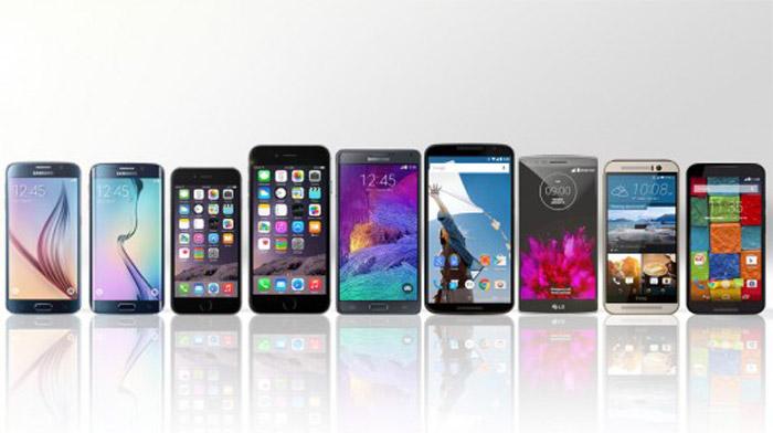 نحوه پیدا کردن گوشی های ارزان قیمت + آموزش
