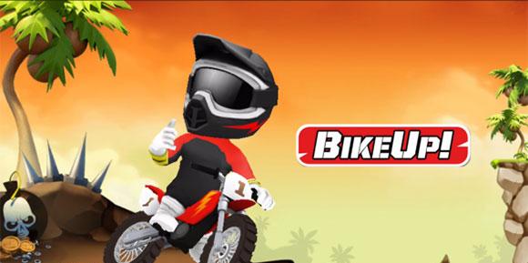 دانلود بازی موتورسواری