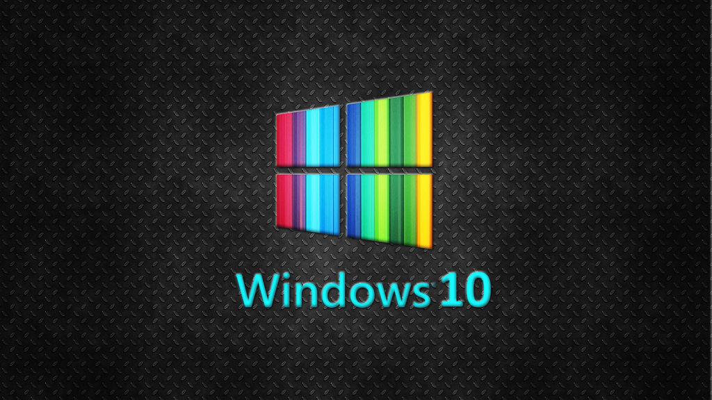 Image Result For Mobile Legends Windows