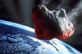 نگرانی جدید سازمان فضایی جهان