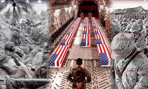 جنگ نیابتی آمریکا به بانوی اول کاخ سفید رسید/ واقعیت سفر
