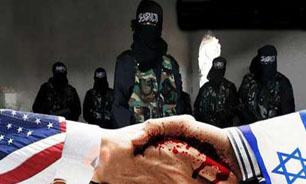 گذری بر شکلگیری جریانهای تروریستی از ابتدا تا کنون/ تروریستها از کجا تغذیه میشوند؟