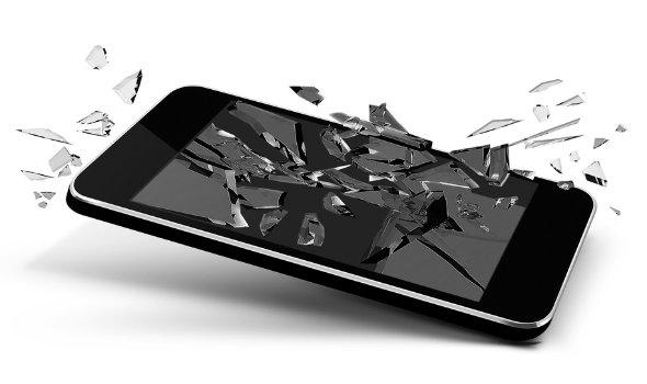 نرم افزارهای موبایلی اطلاعات شما را فاش می کند !