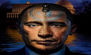 کارنامه روسیه و آمریکا در تقابل با داعش