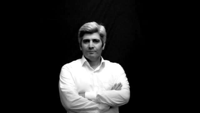 احمد ساعتچیان با «نام من ریچل کوری است» به جشنواره مقاومت میآید