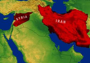 ادعای اینترپرتر: ایران از دخالت نظامی روسیه در سوریه سود میبرد