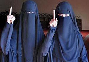 جهاد نکاح 16 داعشی را دچار ایدز کرد/داعش 200 کودک بیگناه را تیرباران کرد