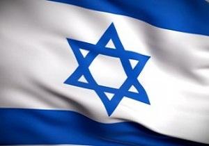 مسئول غربی: اسرائیل به دنبال نابود کردن عراق و سوریه است