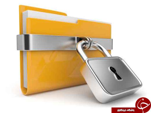 پیچیده ترین رمز های عبور را به یاد بسپارید