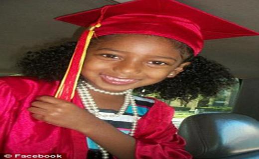 حمله مرگبار سگ وحشی به دختر 9 ساله+ تصاویر