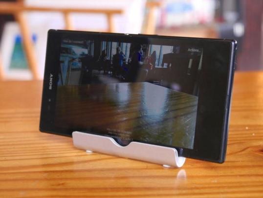 گوشی های قدیمی تان را به دوربین های امنیتی تبدیل کنید + آموزش