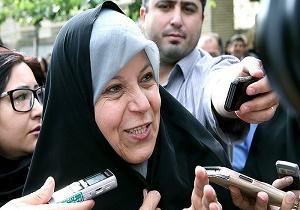 اعلام آمادگی محسن، فائزه و فاطمه هاشمی برای انتخابات مجلس دهم
