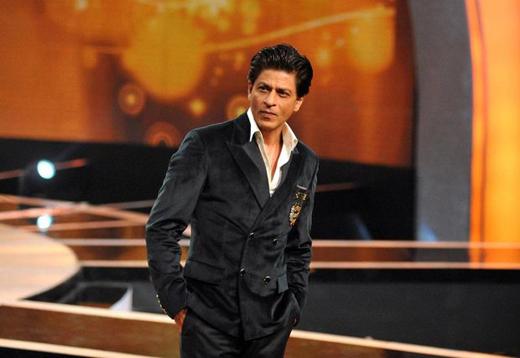 با پردرآمدترین بازیگران مرد جهان در سال ۲۰۱۵ آشنا شوید