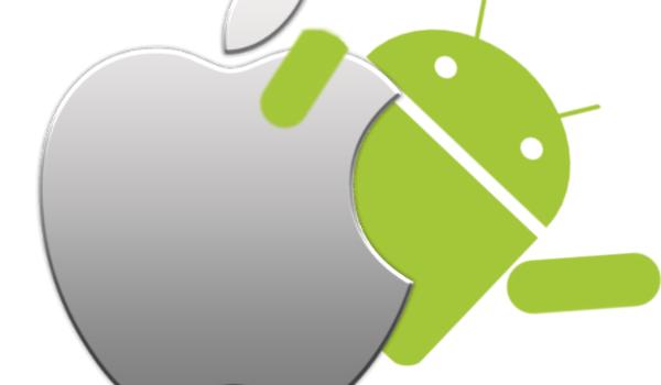 آیا می دانید اپلیکیشن های کدام سیستم عامل آسیب پذیرتراست ؟