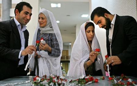 چرا آموزشهای پیش از ازدواج جدی گرفته نمیشود؟/ مشاوره اجباری ازدواج چیست؟