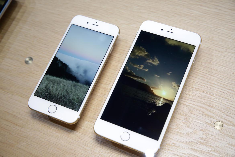 برترین گوشی های هوشمند موجود در بازار را اینجا ببینید!