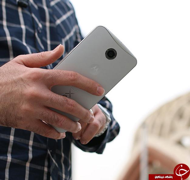 گوشی موبایل شخصی ترین حریم زندگی افراد////////عکس داخل متن ئتغییر داده شود///مومنی///